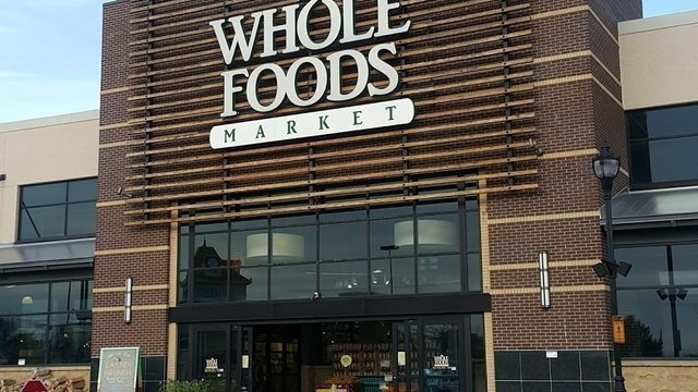 Whole Foods Market (SouthGlenn)